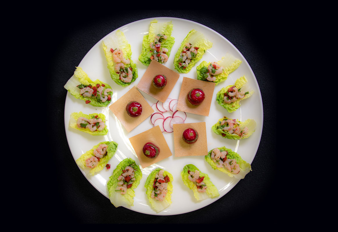 Eco cuisine promo video sounds pictures - Eco cuisine herblay ...